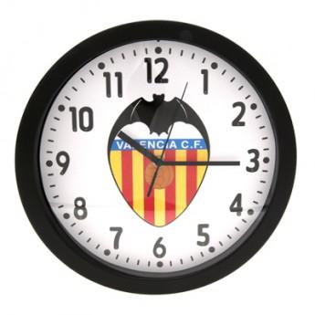 Valencia zegar ścienny Wall Clock