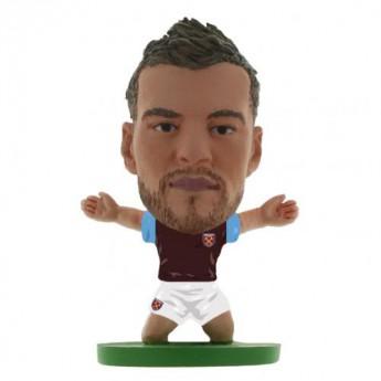 West Ham United figurka SoccerStarz Yarmolenko