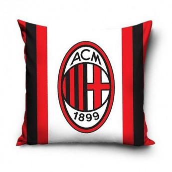 AC Milan poduszka Cushion