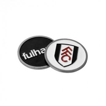 Fulham marker do piłki Ball Marker
