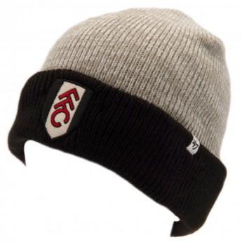 Fulham czapka zimowa Knitted Hat TU GR