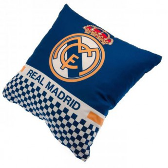 Real Madrid poduszka Cushion CQ