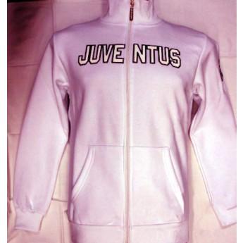 Juventus bluza męska bianco