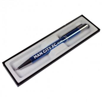 Manchester City długopis Executive Pen