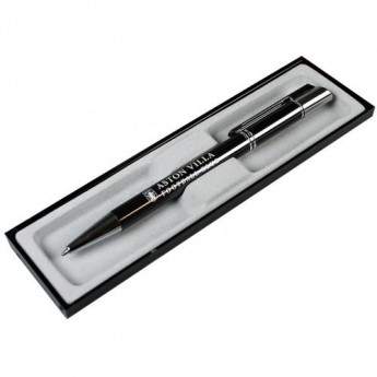 Aston Vila długopis Executive Pen