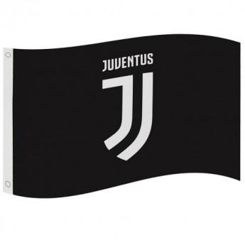 Juventus flaga Flag CC