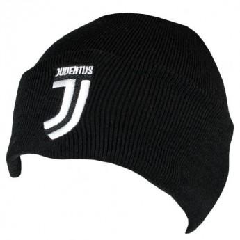 Juventus czapka zimowa Knitted Hat TU