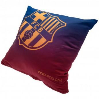 Barcelona poduszka Cushion FD
