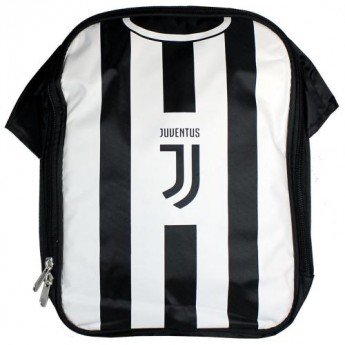 Juventus torba na posiłek Kit Lunch Bag