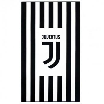 Juventus ręcznik plażowy Towel