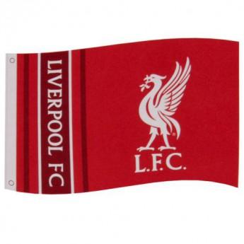Liverpool flaga Flag WM