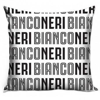 Juventus poduszka Cushion TX