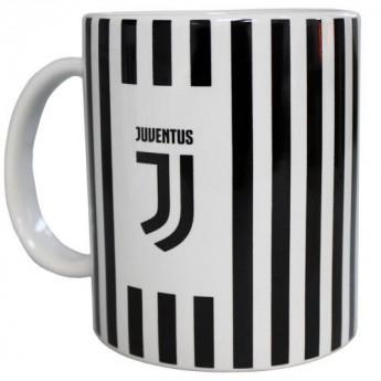 Juventus kubek Mug DC