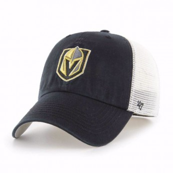Vegas Golden Knights czapka baseballówka 47 Closer