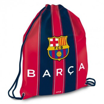 Barcelona gymsack Gym Bag ST