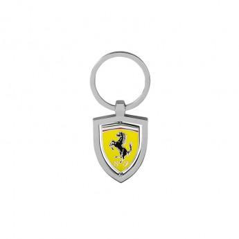 Ferrari brelok metal Spinner F1 Team 2019