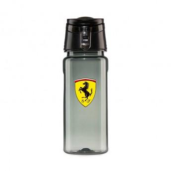 Ferrari bidon black  Race F1 Team 2019