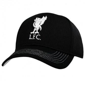 Liverpool czapka baseballówka Cap FB