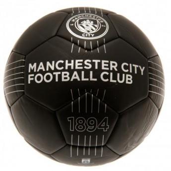 Manchester City piłka Football RT size 5