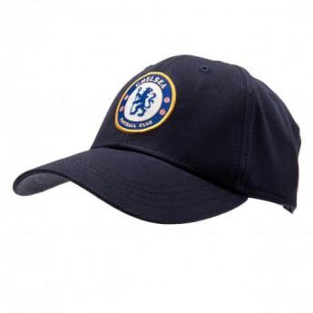 Chelsea czapka baseballówka Cap NV