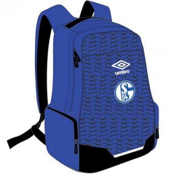 FC Schalke 04 plecak Umbro Backpack