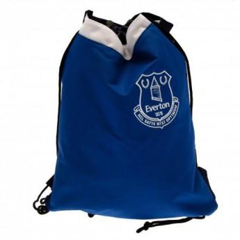 FC Everton gymsack Drawstring Backpack