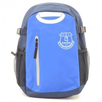 FC Everton plecak Backpack KT