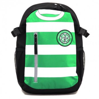 FC Celtic plecak Backpack KT