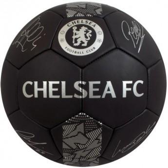 Chelsea piłka Football Signature PH - size 5