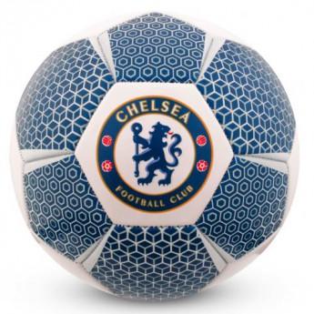 Chelsea piłka Football VT - size 5