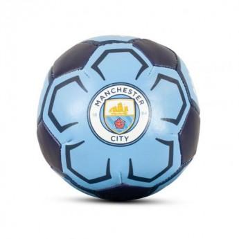 Manchester City miękka piłka 4 inch Soft Ball