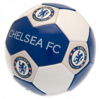 Chelsea piłka Football - size 3