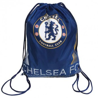 Chelsea gymsack MX