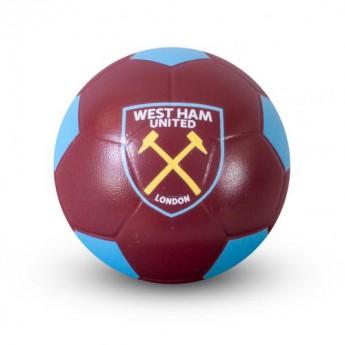 West Ham United piłka antystresowa Stress Ball
