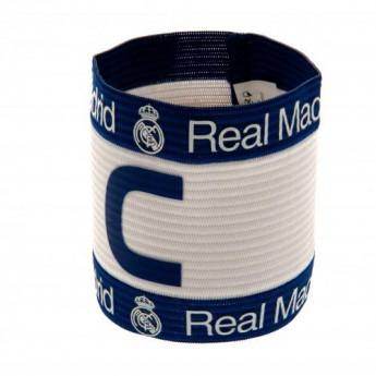 Real Madrid opaska kapitana Captains Arm Band
