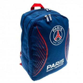 Paris Saint Germain plecak Backpack SV
